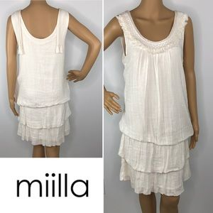 Miilla Clothing